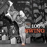 100% Swing