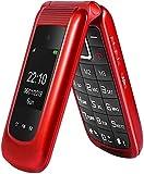 Senior Cell Phones