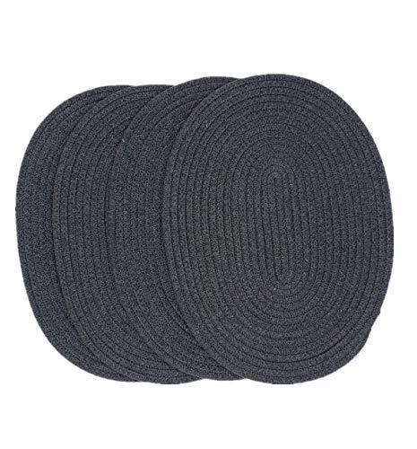 Mantel Ovalado  marca SMCINT