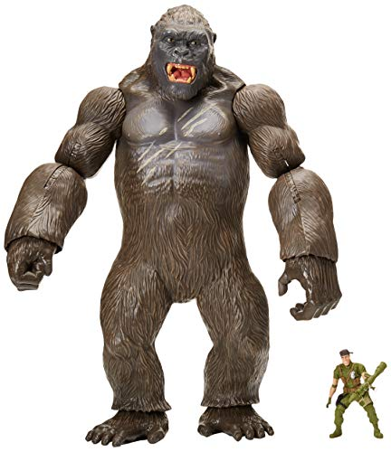 10 best king kong skull island toys for 2020