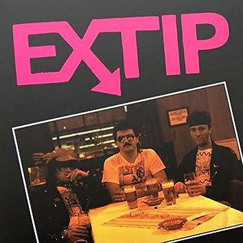 Extip