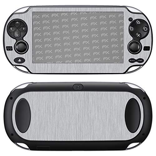 atFoliX Giochi, console e accessori per PlayStation Vita