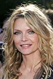 The Poster Corp Michelle Pfeiffer at Arrivals for Stardust