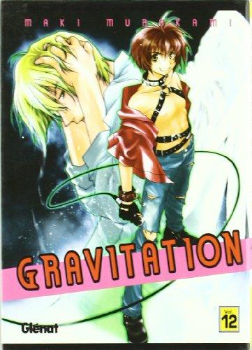 Gravitation 12