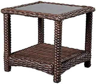 mill valley patio furniture