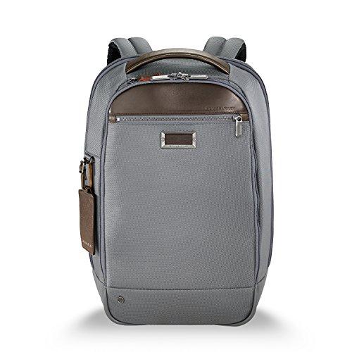 Briggs & Riley Medium Work Backpack