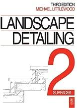 Landscape Detailing Volume 2