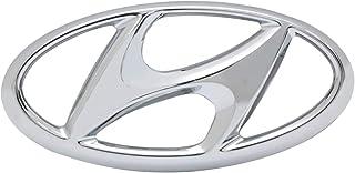 Hyundai Emblem-Symbol Mark Accent 2012-2013, 863000U000