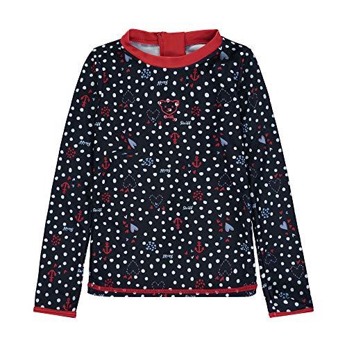 Steiff UV-shirt voor baby-meisjes