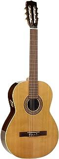 La Patrie Guitar, Collection QI