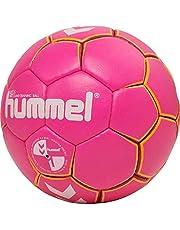 hummel Hmlkids - Pelota de Balonmano para niños, Color