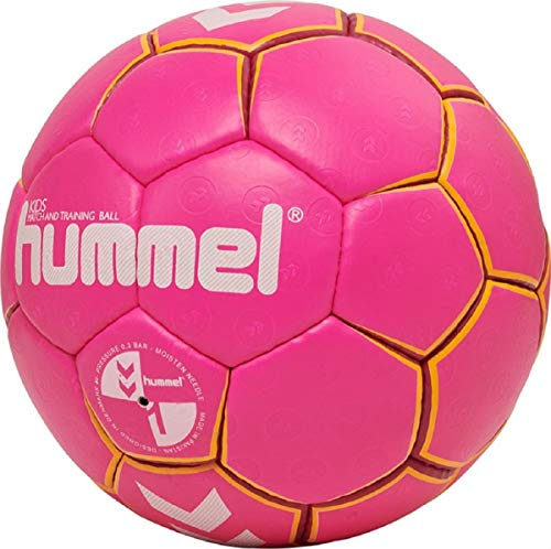hummel HMLKIDS-Handball Ball for Kids Balón de Balonmano, I