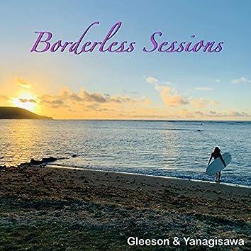 Borderless Sessions