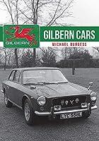 Gilbern Cars
