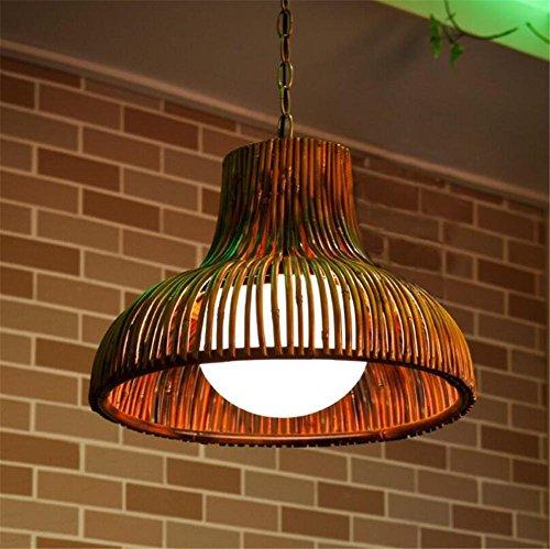 DKZ Iluminación de Interior Araña Lámparas Moderno Araña