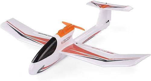 Goolsky ZSX-750 2,4 4CH EPP 750mm SpannWeiße RTF Gebürstet RC Flugzeug Flugzeuge