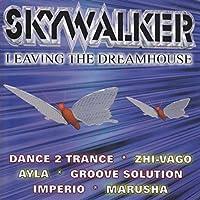 Skywalker: Leaving the Dreamhouse
