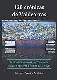 120 crónicas de Valdeorras