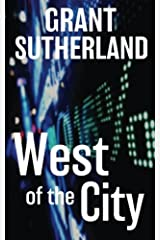 West Of The City Paperback
