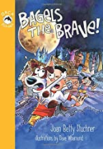 Bagels the Brave (Orca Echoes)
