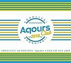 aqours club, '関連検索キーワード'リストの最後