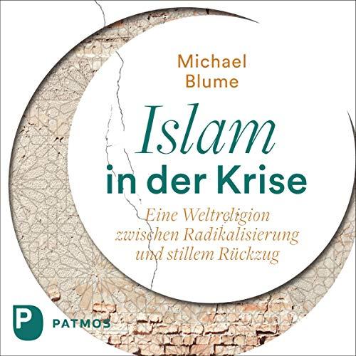 Islam in der Krise Titelbild