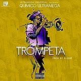 Trompeta [Explicit]