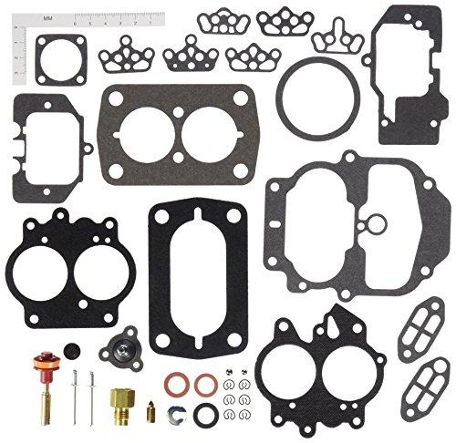 Standard Motor Products 1586 Carburetor Kit
