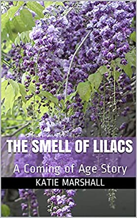 The Smell of Lilacs