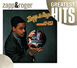 All The Greatest Hits (GH)