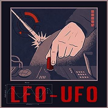 lfo ufo