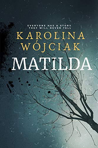 Matilda (English Edition)