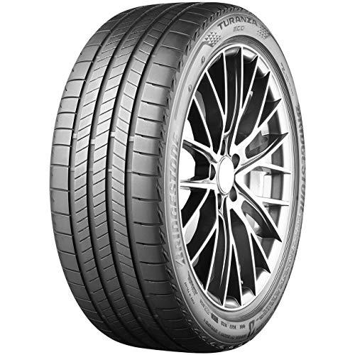 Bridgestone TURANZA ECO C+ - 215/55R18 95T - Sommerreifen