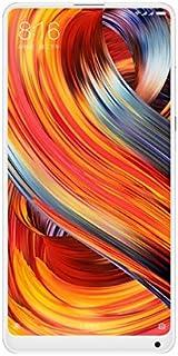 "Xiaomi Mi Mix 2 Special Edition - Smartphone 5.99"" (4G,"