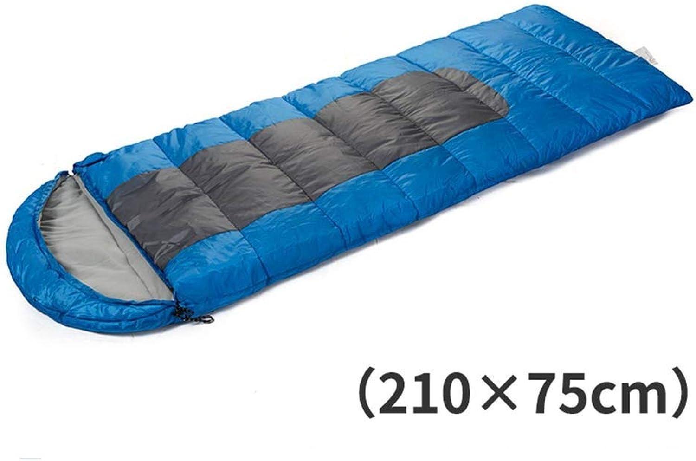 JFFFFWI p  p  Geeignet für Camping, Outdoor, übernachten, Wandern, Wandern, Wandern, 4-Jahreszeiten-Schlafsack  p  p  Produktname  Schlafsack  p  p  Farbklassifizierung  Grün, Blau, Orange