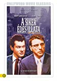 Sweet Smell of Success / A Siker édes illata