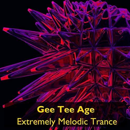 Gee Tee Age