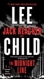 The Midnight Line - A Jack Reacher Novel - Dell - 24/04/2018