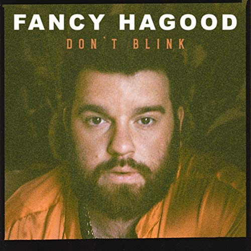 Fancy Hagood