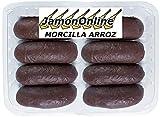Morcilla de Arroz - Bandeja de 1 Kilo - JamonOnline