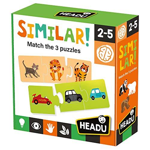 Giochi educativi per bambini con bisogni speciali