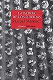 La patria de los suicidas (Nuevos Tiempos nº 473)