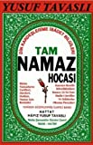 Tam Namaz Hocasi - Yusuf Tavasli
