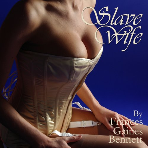 Slave Wife cover art