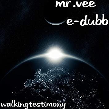 WalkingTestimony