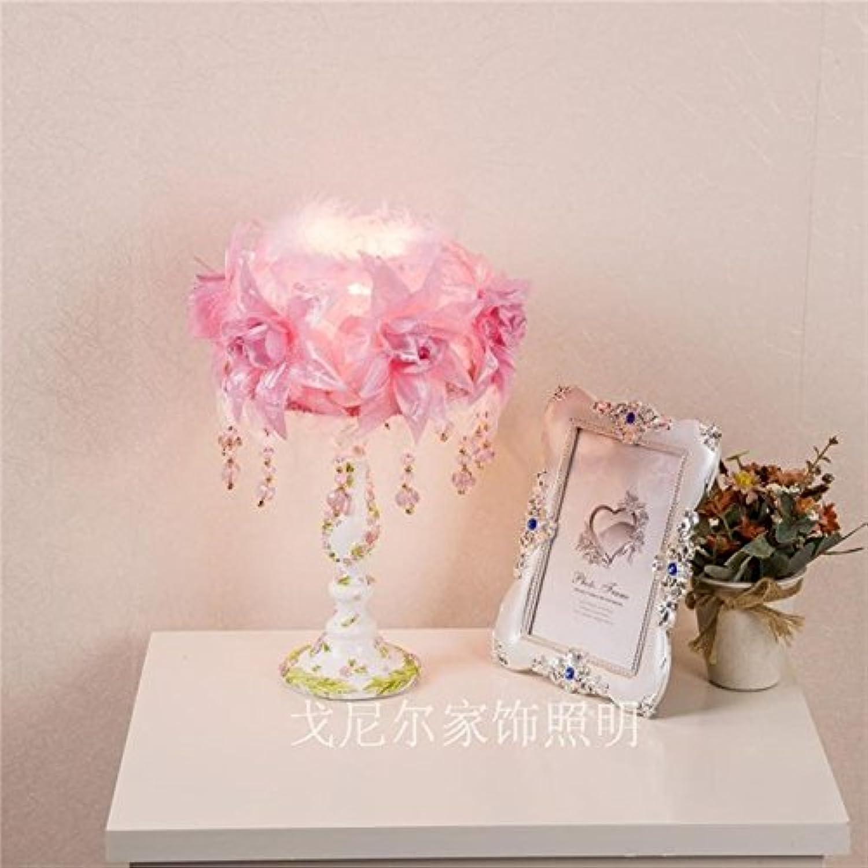 Stoffen Stoffen Stoffen spitze Lampen 40  22 cm, 12, den Schalter B06Y68W185    Shop Düsseldorf  79558b