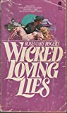 Wicked Loving Lies