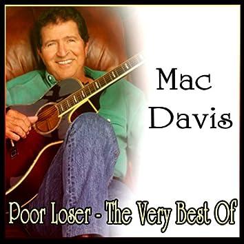 Poor Loser - The Very Best Of