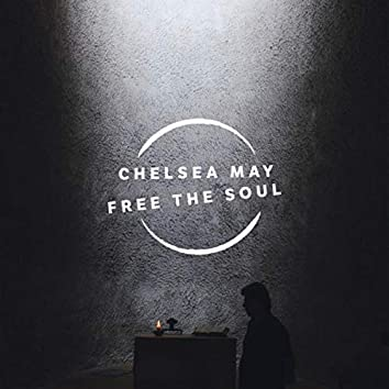 Free the Soul