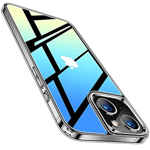 【本日限定】iPhone用ケースとガラスフィルムがお買い得; セール価格: ¥1,440 - ¥1,816
